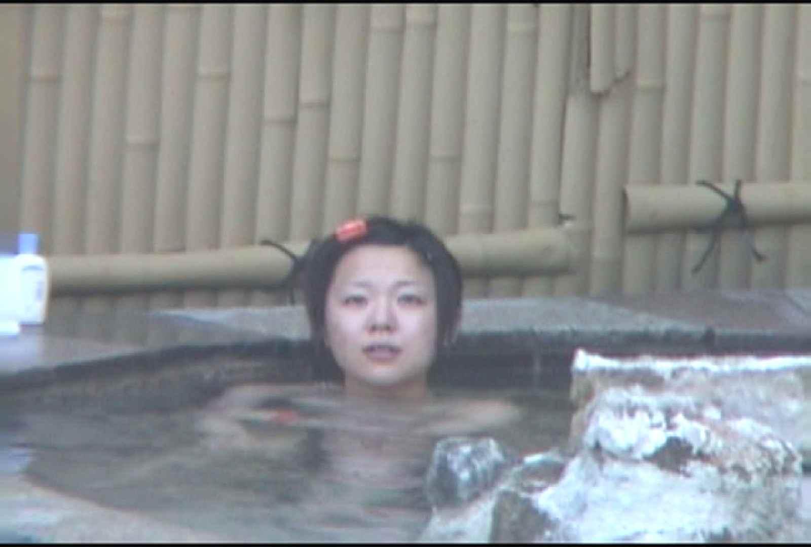 Aquaな露天風呂Vol.175 盗撮 オメコ動画キャプチャ 99枚 2