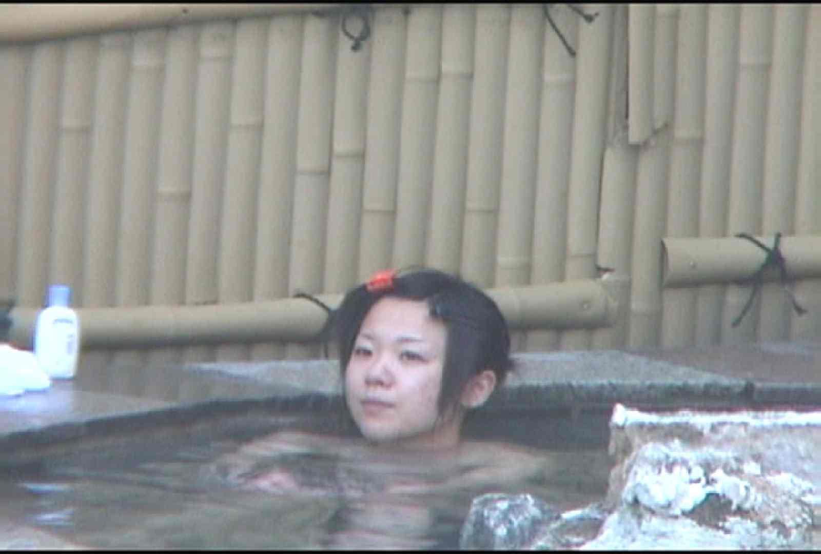 Aquaな露天風呂Vol.175 盗撮 オメコ動画キャプチャ 99枚 5