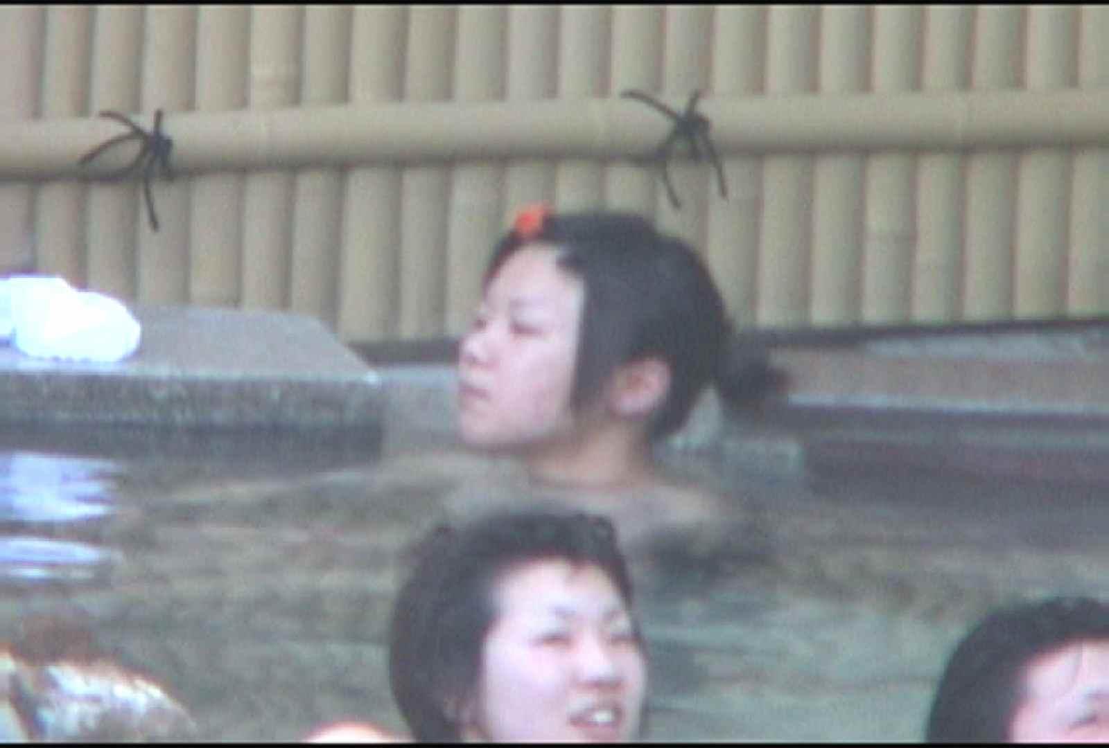 Aquaな露天風呂Vol.175 露天  99枚 9