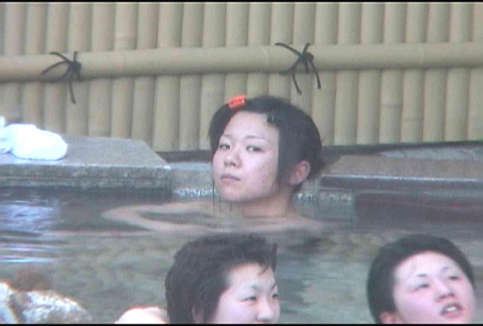 Aquaな露天風呂Vol.175 盗撮 オメコ動画キャプチャ 99枚 14