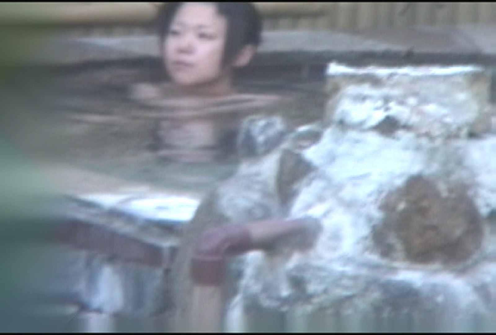 Aquaな露天風呂Vol.175 露天  99枚 27