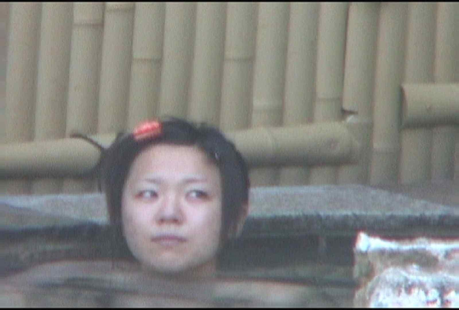 Aquaな露天風呂Vol.175 露天  99枚 36