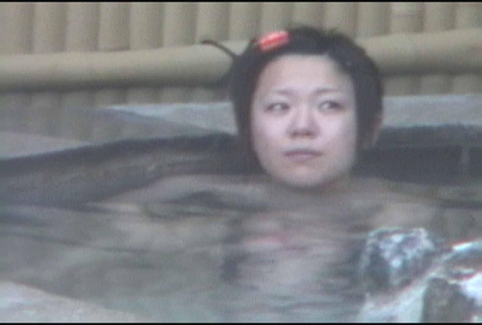 Aquaな露天風呂Vol.175 盗撮 オメコ動画キャプチャ 99枚 38