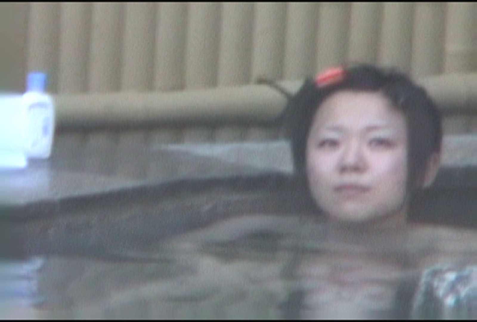 Aquaな露天風呂Vol.175 露天  99枚 39