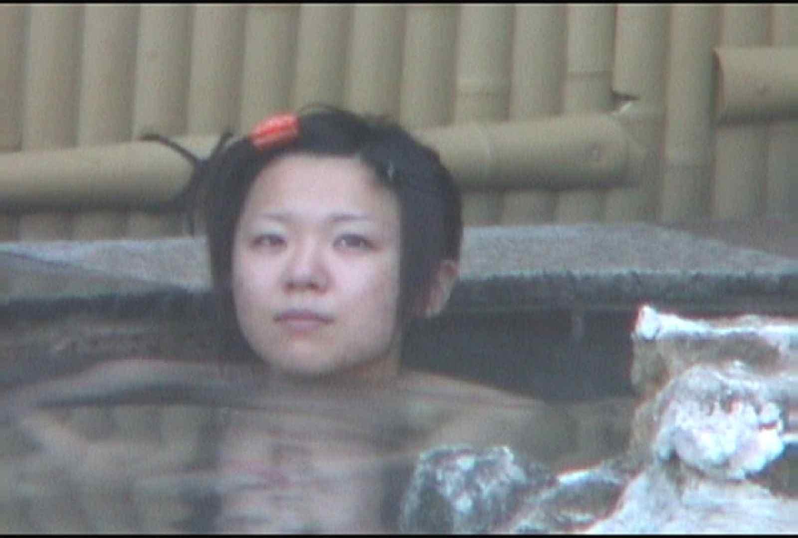 Aquaな露天風呂Vol.175 露天  99枚 42