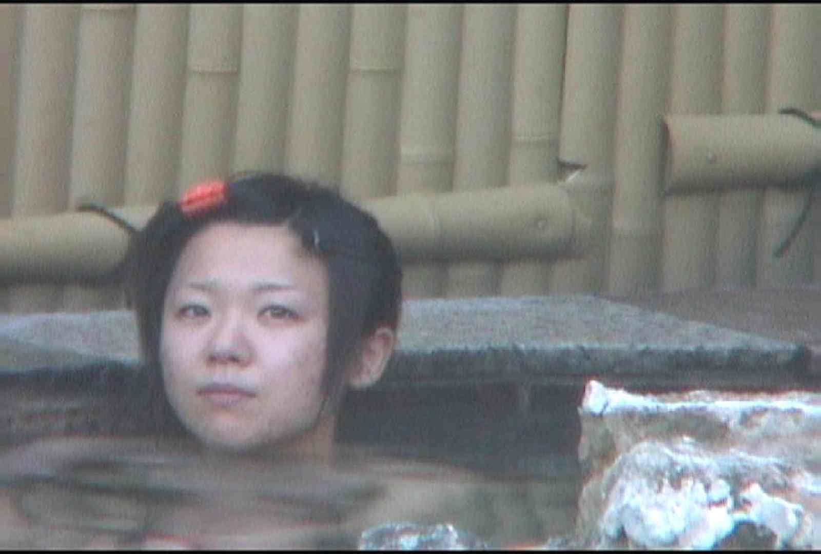 Aquaな露天風呂Vol.175 盗撮 オメコ動画キャプチャ 99枚 47