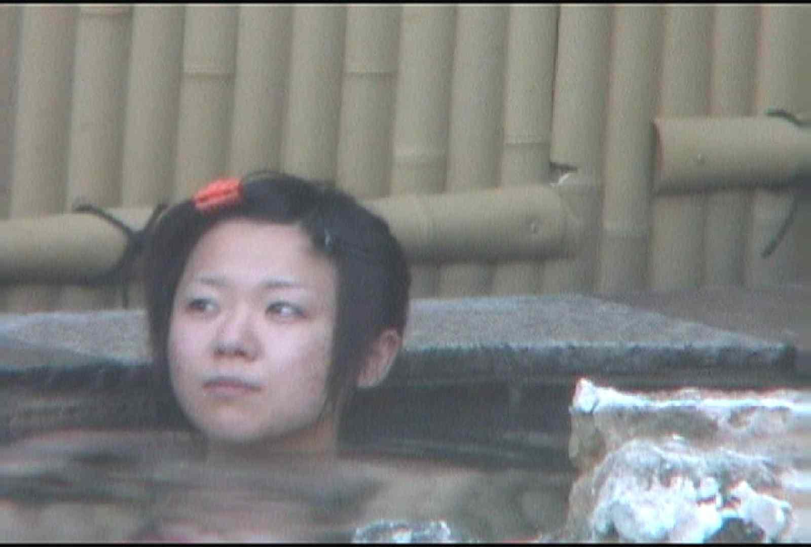 Aquaな露天風呂Vol.175 露天  99枚 48