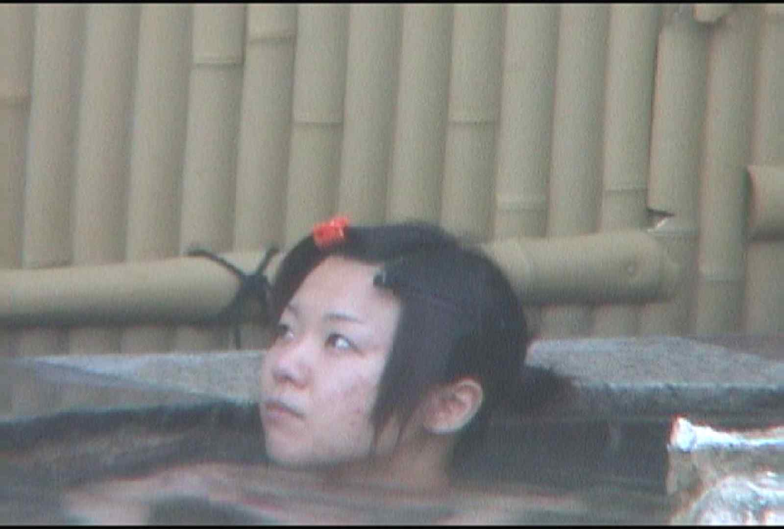 Aquaな露天風呂Vol.175 盗撮 オメコ動画キャプチャ 99枚 53