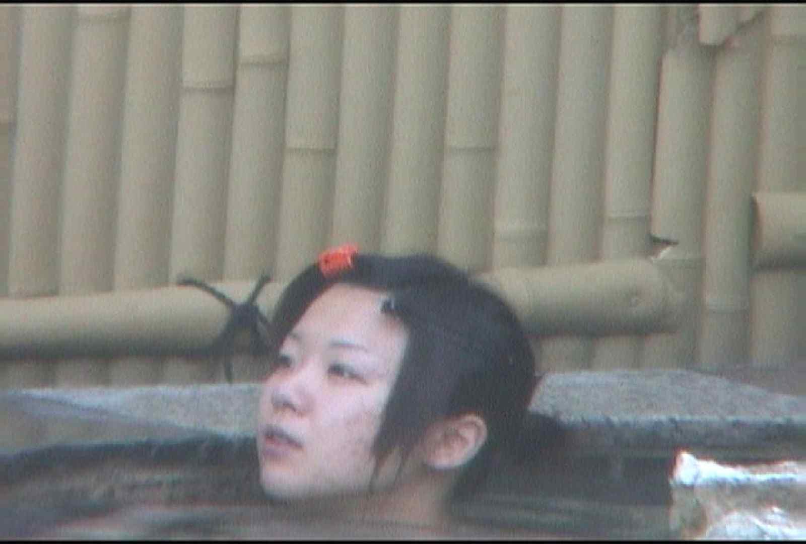 Aquaな露天風呂Vol.175 盗撮 オメコ動画キャプチャ 99枚 59