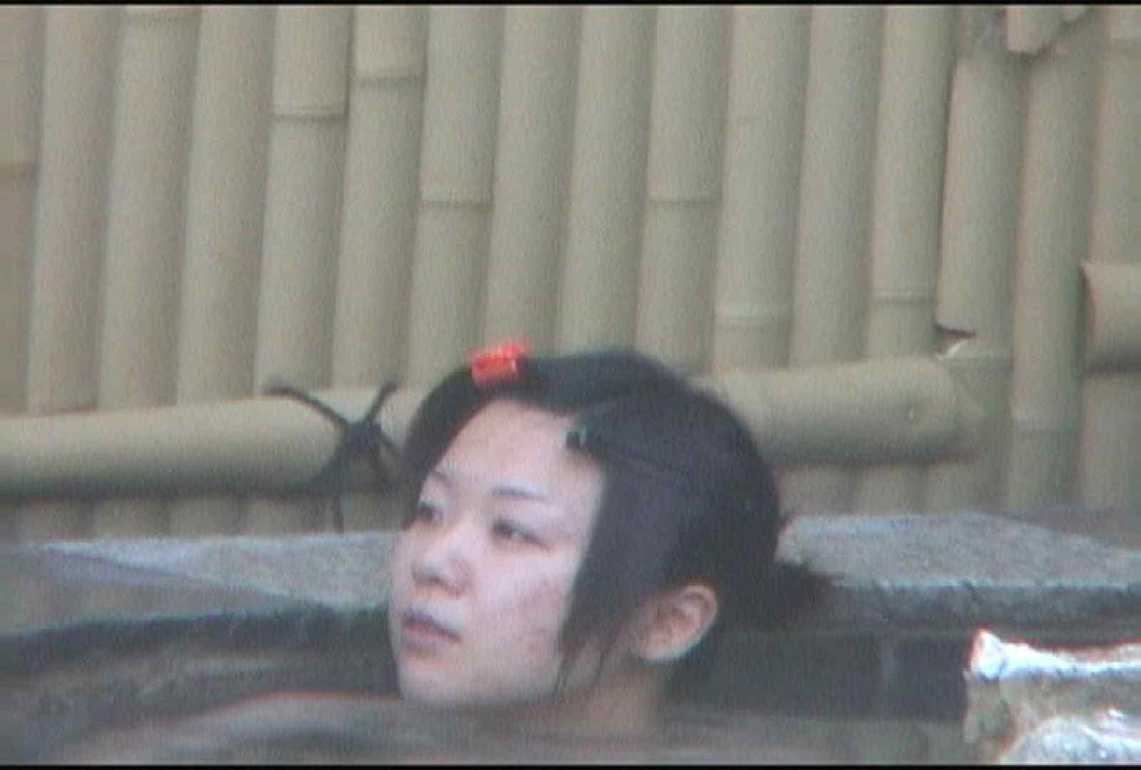 Aquaな露天風呂Vol.175 盗撮 オメコ動画キャプチャ 99枚 62