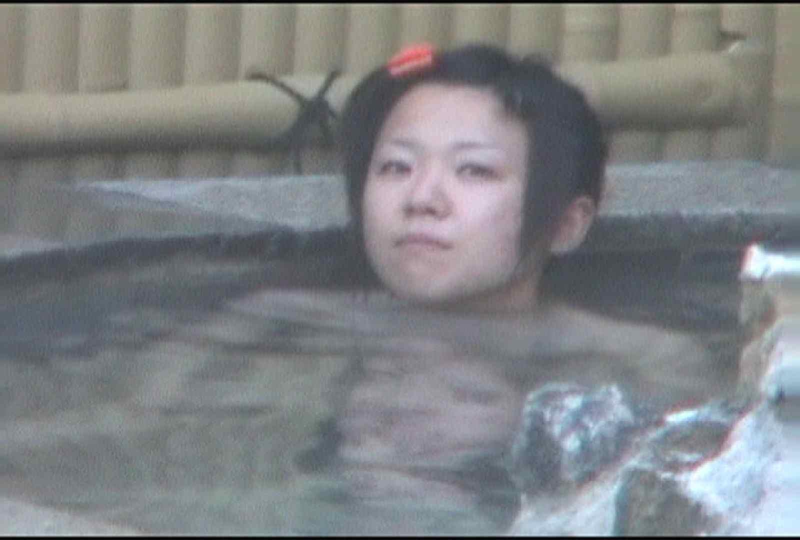 Aquaな露天風呂Vol.175 盗撮 オメコ動画キャプチャ 99枚 65