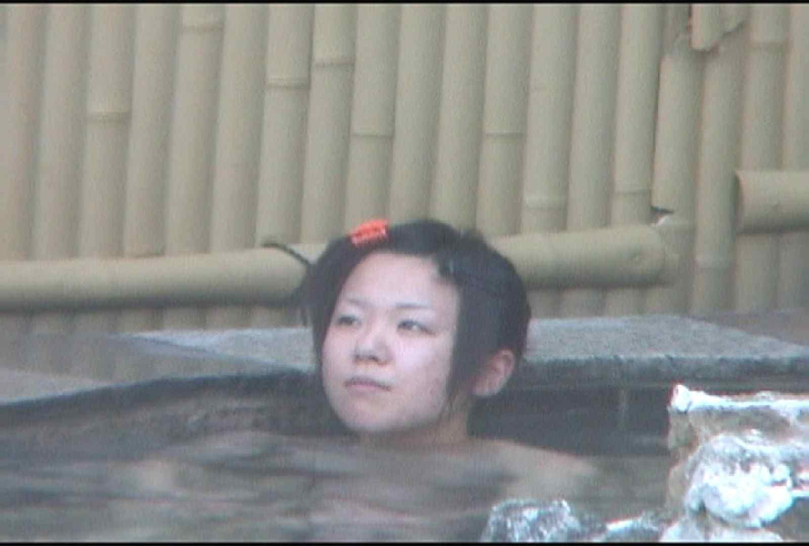 Aquaな露天風呂Vol.175 露天  99枚 69