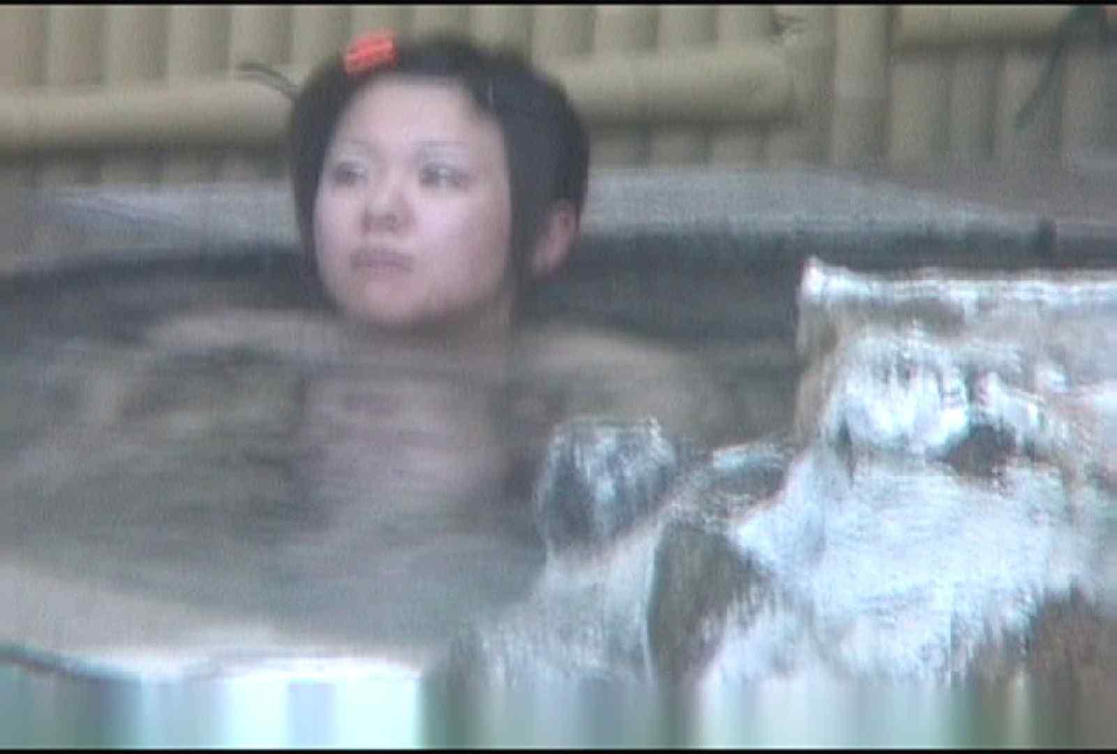 Aquaな露天風呂Vol.175 盗撮 オメコ動画キャプチャ 99枚 83