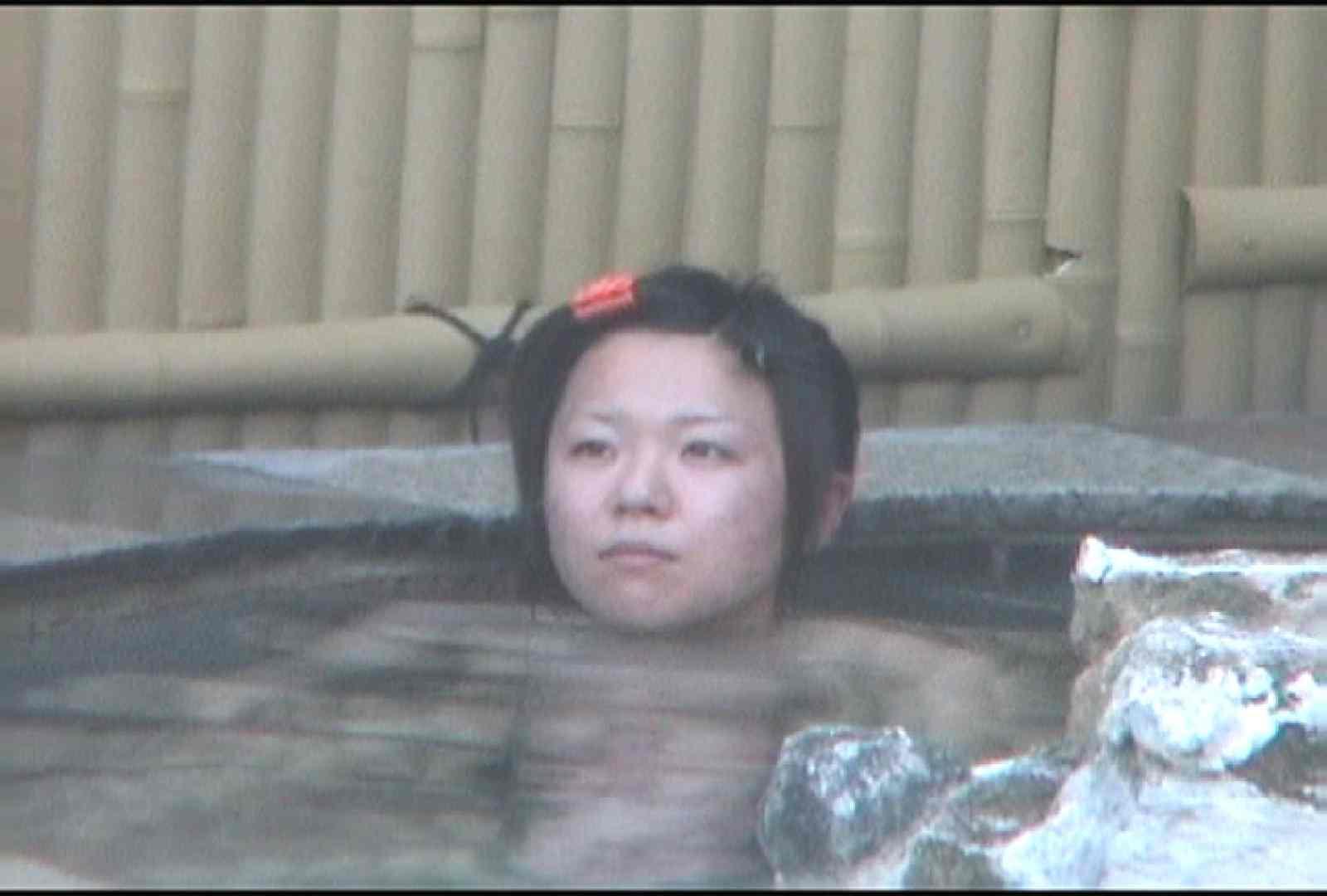 Aquaな露天風呂Vol.175 露天  99枚 87