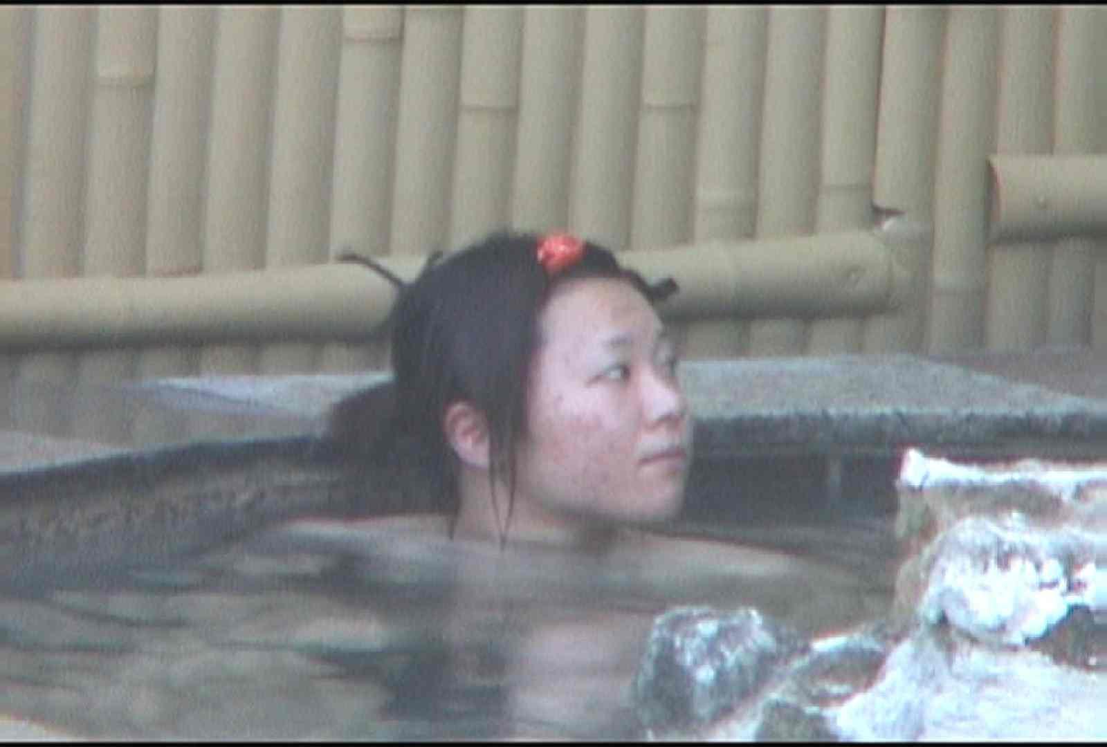 Aquaな露天風呂Vol.175 盗撮 オメコ動画キャプチャ 99枚 89