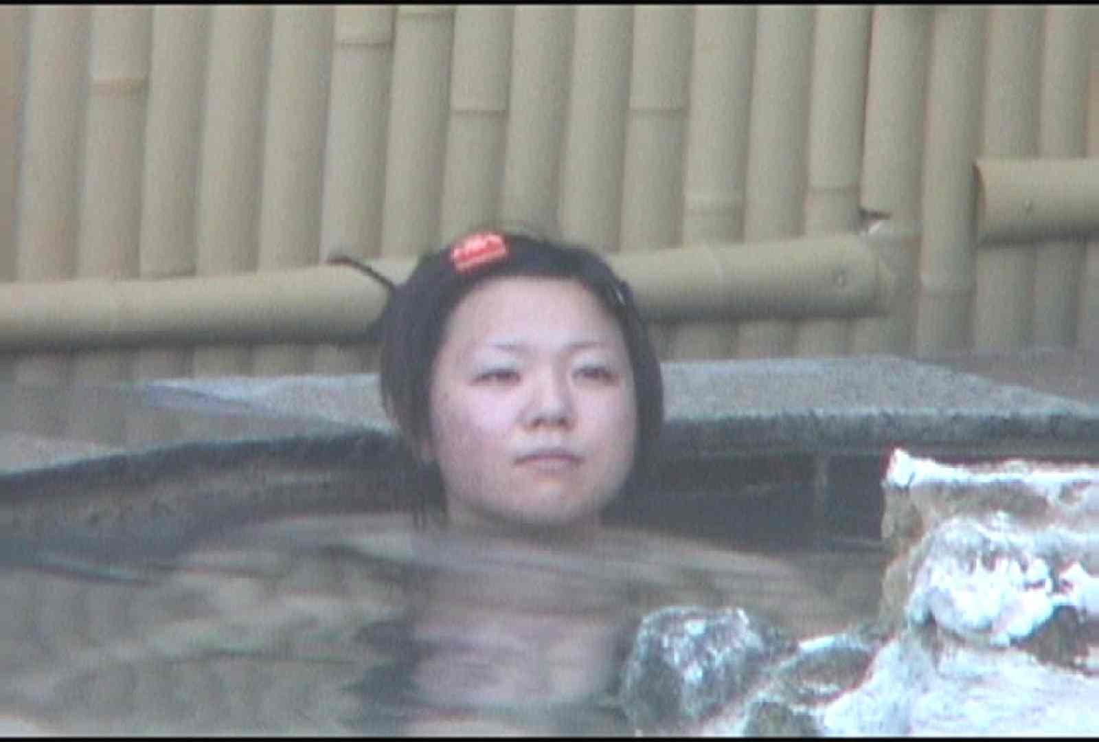 Aquaな露天風呂Vol.175 露天  99枚 90
