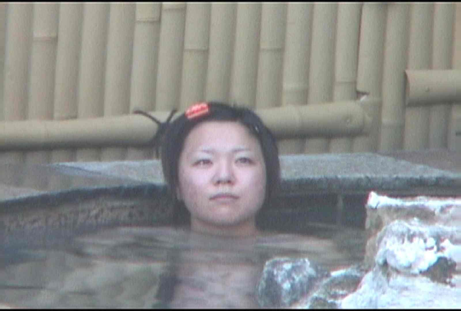 Aquaな露天風呂Vol.175 露天 | 綺麗なOLたち  99枚 91