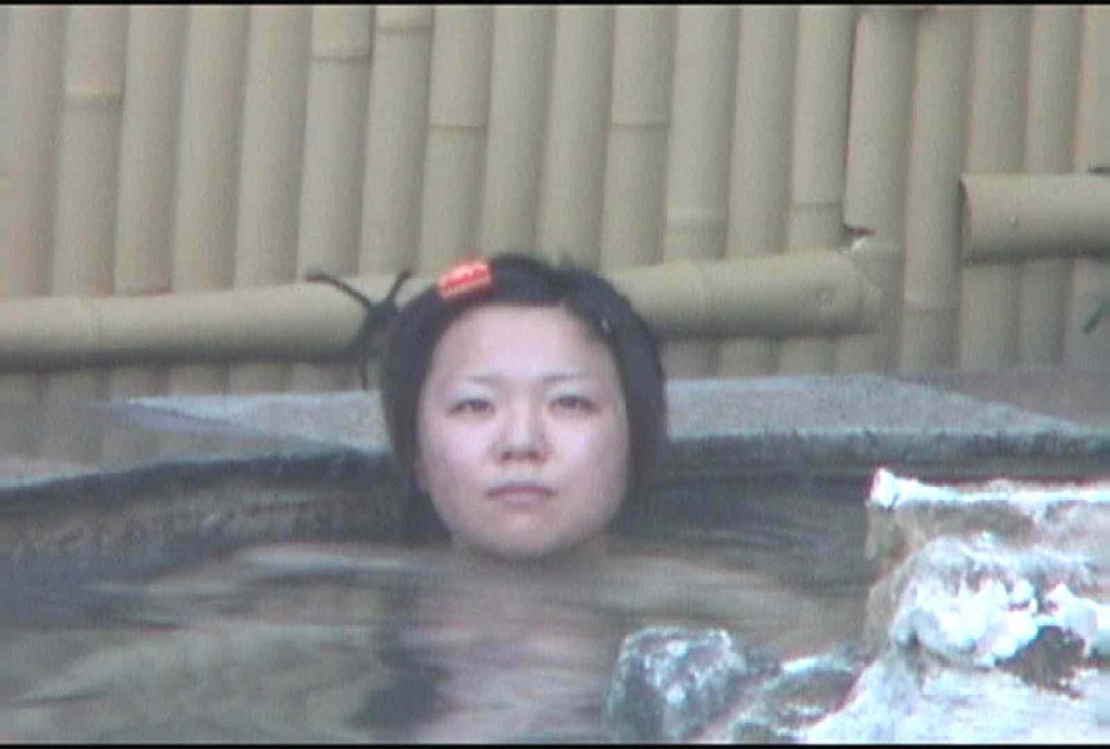 Aquaな露天風呂Vol.175 盗撮 オメコ動画キャプチャ 99枚 92
