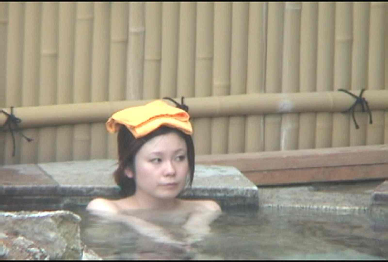 Aquaな露天風呂Vol.177 綺麗なOLたち アダルト動画キャプチャ 112枚 5