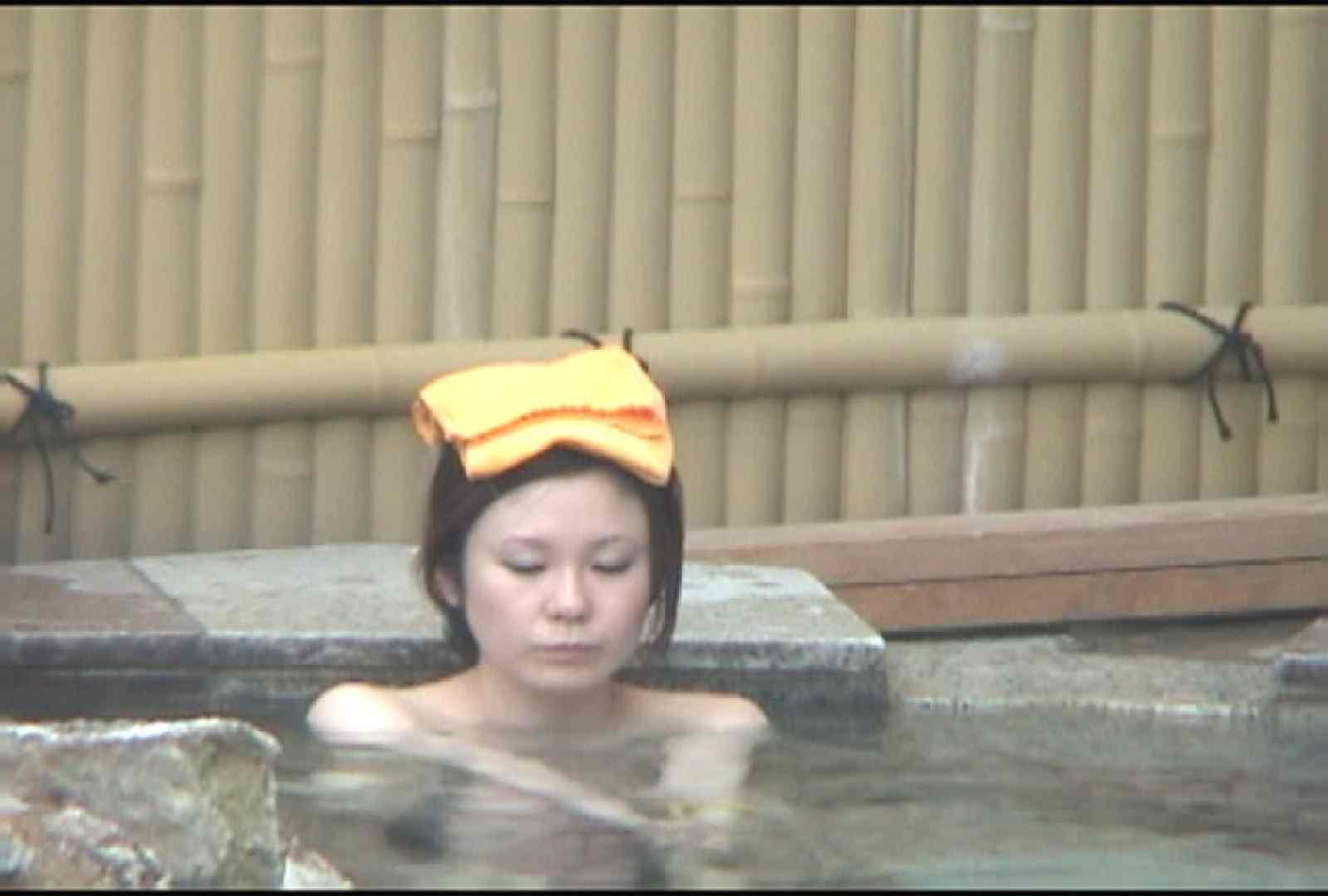 Aquaな露天風呂Vol.177 盗撮  112枚 6