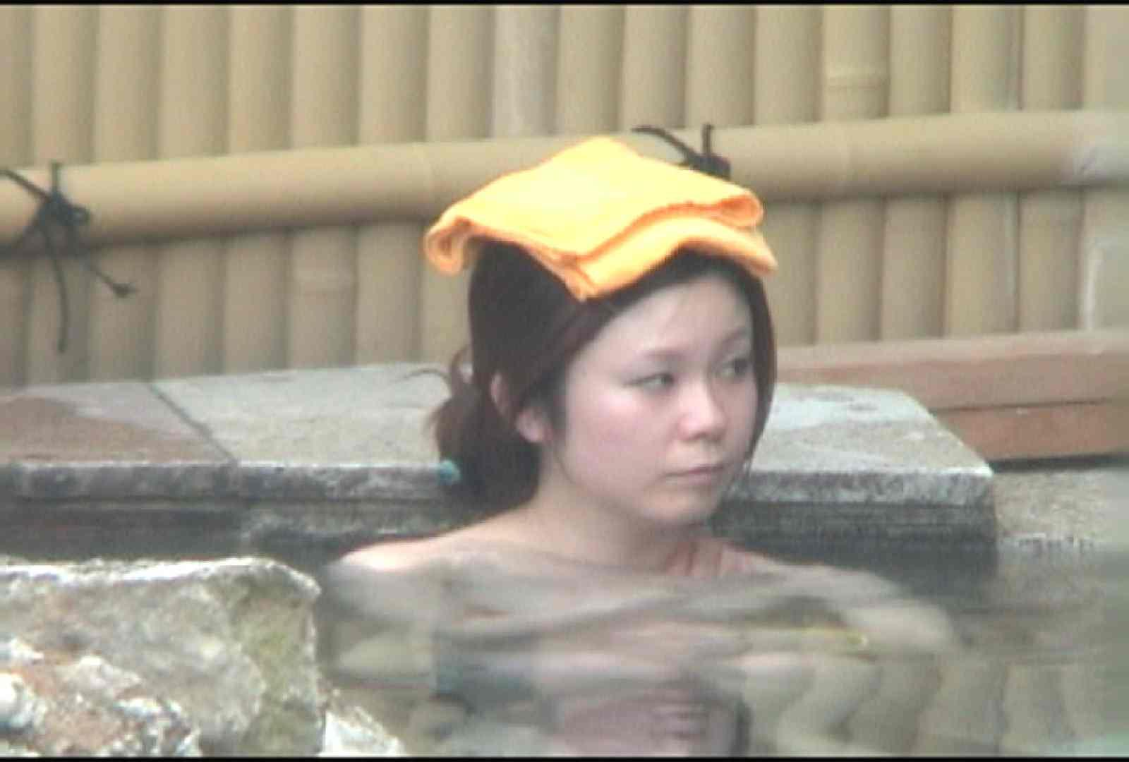 Aquaな露天風呂Vol.177 盗撮 | 露天  112枚 7