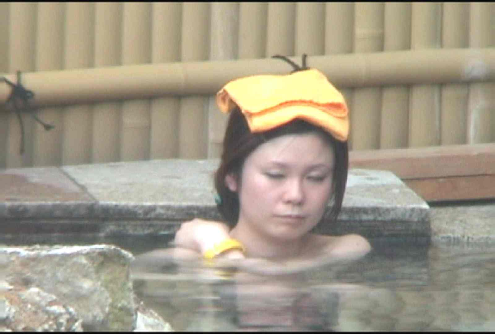 Aquaな露天風呂Vol.177 綺麗なOLたち アダルト動画キャプチャ 112枚 11