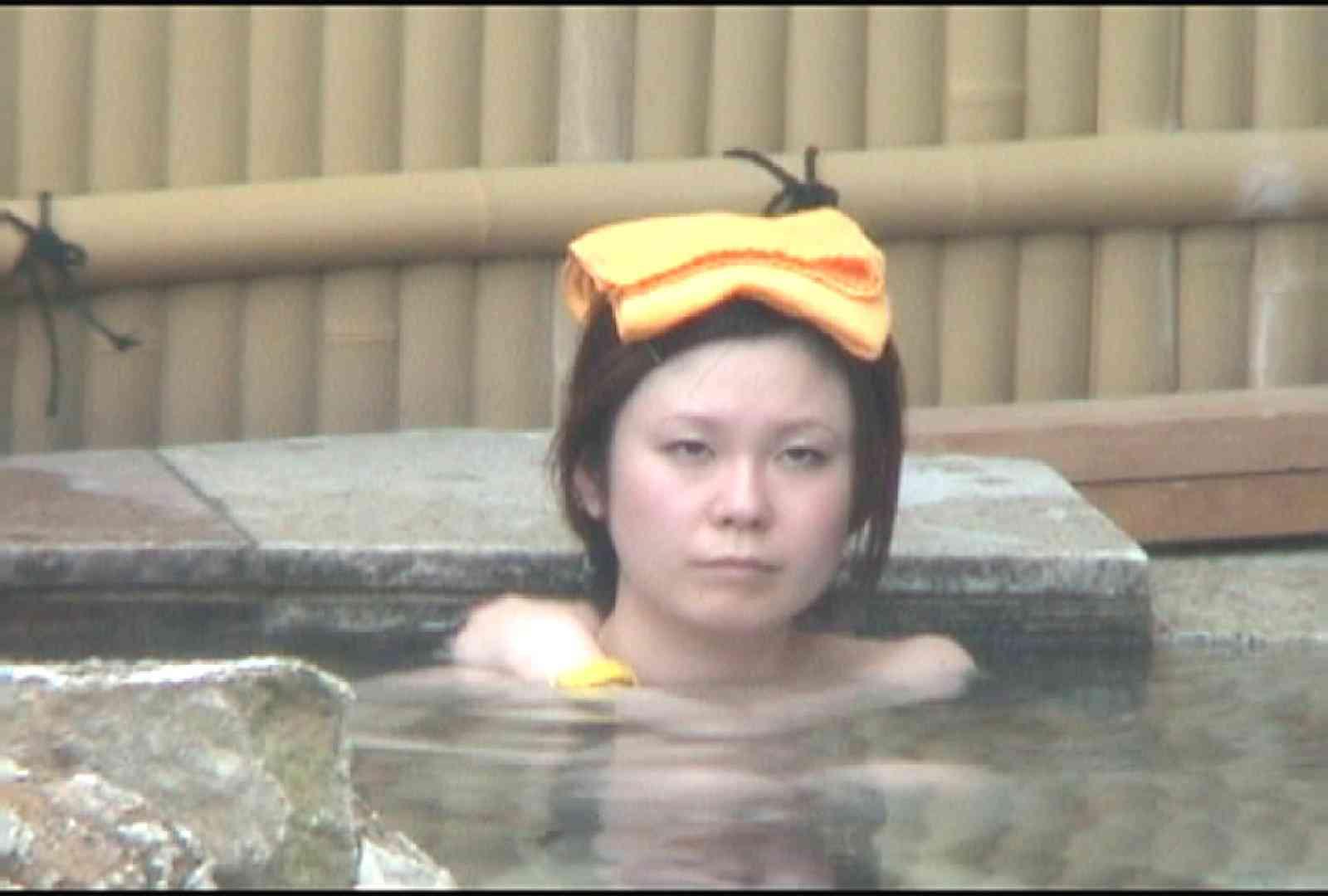 Aquaな露天風呂Vol.177 盗撮  112枚 12