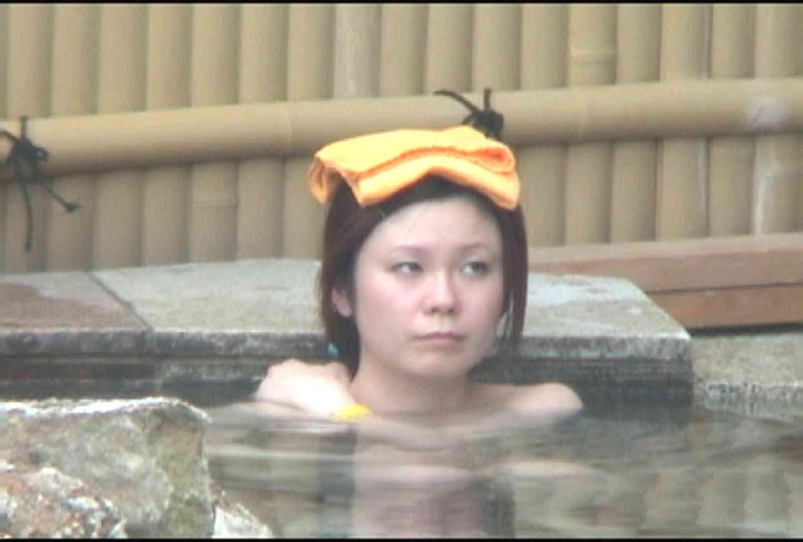 Aquaな露天風呂Vol.177 綺麗なOLたち アダルト動画キャプチャ 112枚 14