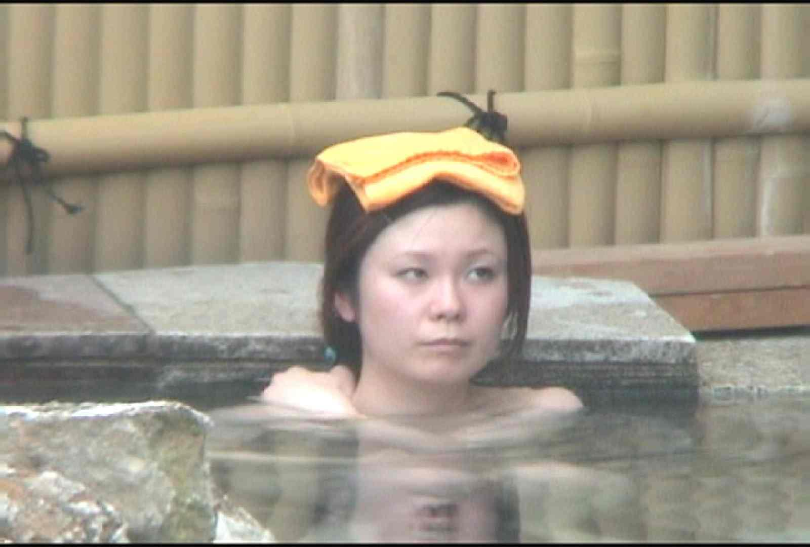 Aquaな露天風呂Vol.177 盗撮  112枚 15