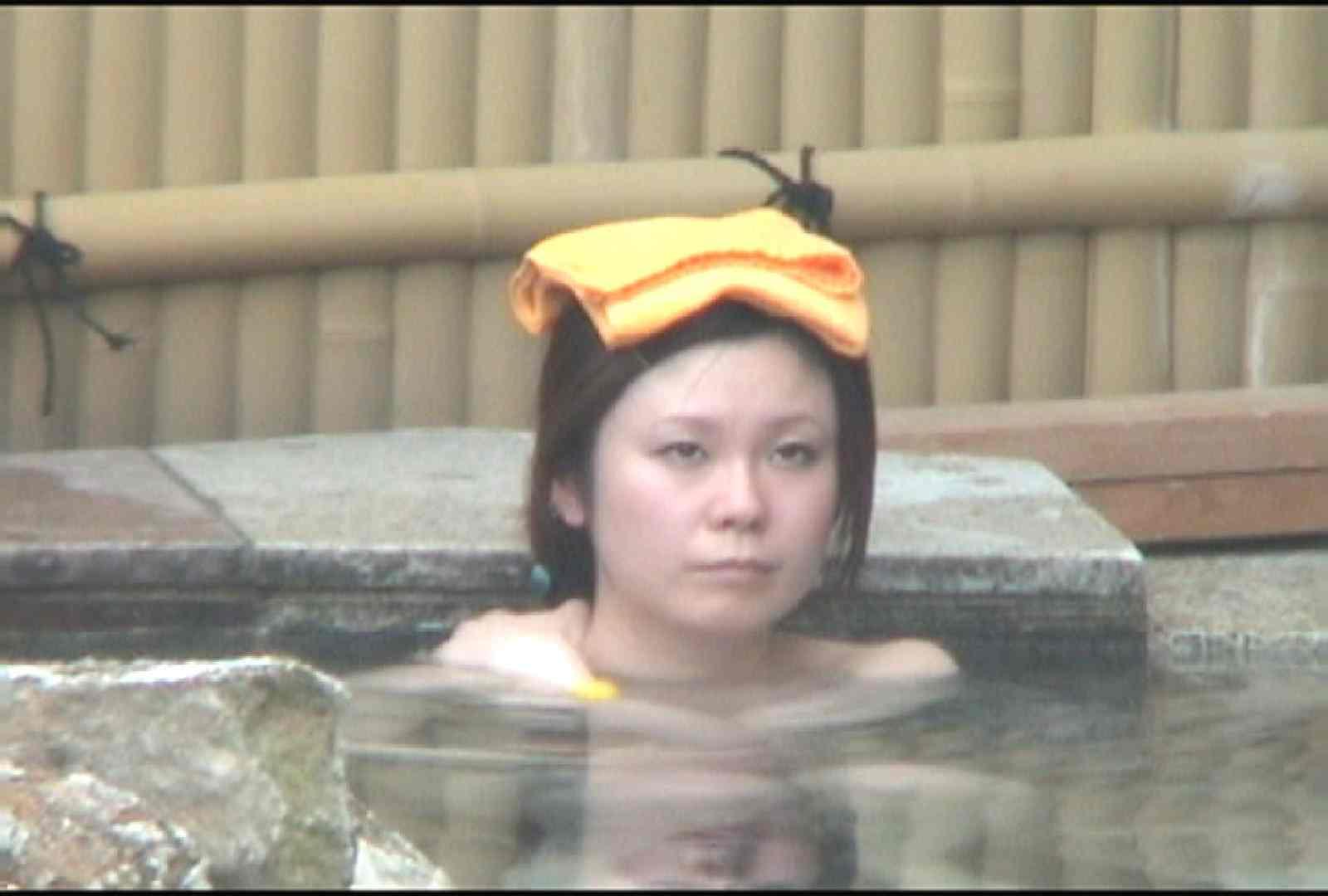 Aquaな露天風呂Vol.177 盗撮 | 露天  112枚 16