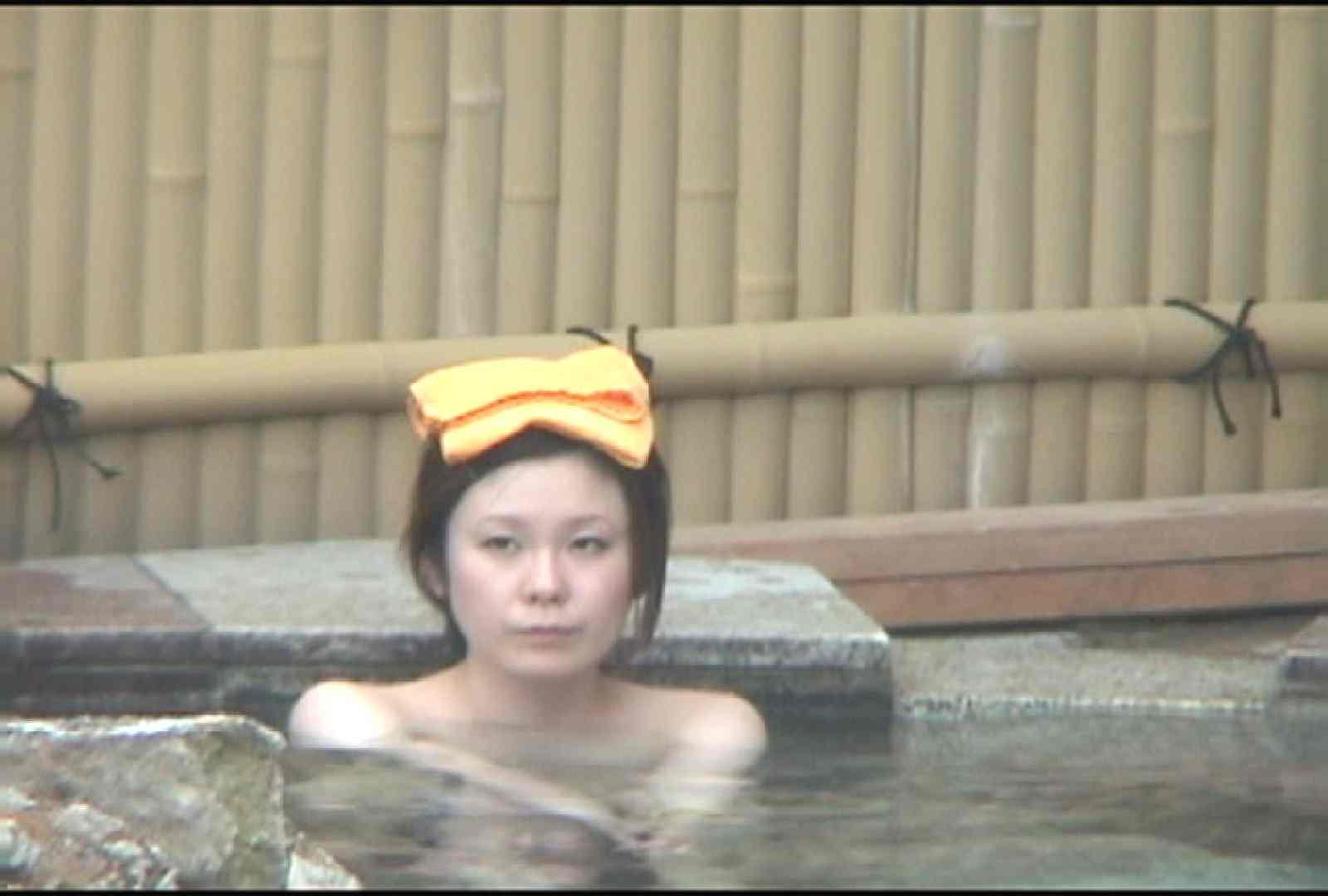 Aquaな露天風呂Vol.177 綺麗なOLたち アダルト動画キャプチャ 112枚 17