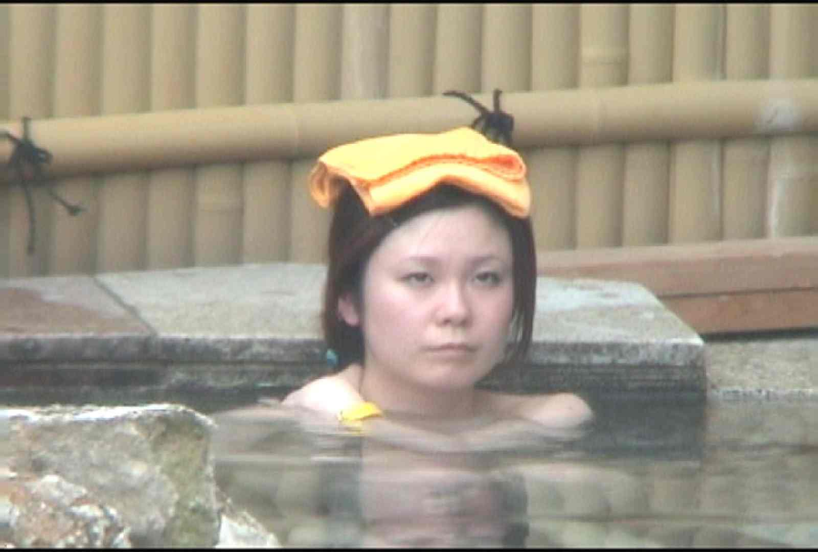 Aquaな露天風呂Vol.177 盗撮  112枚 18