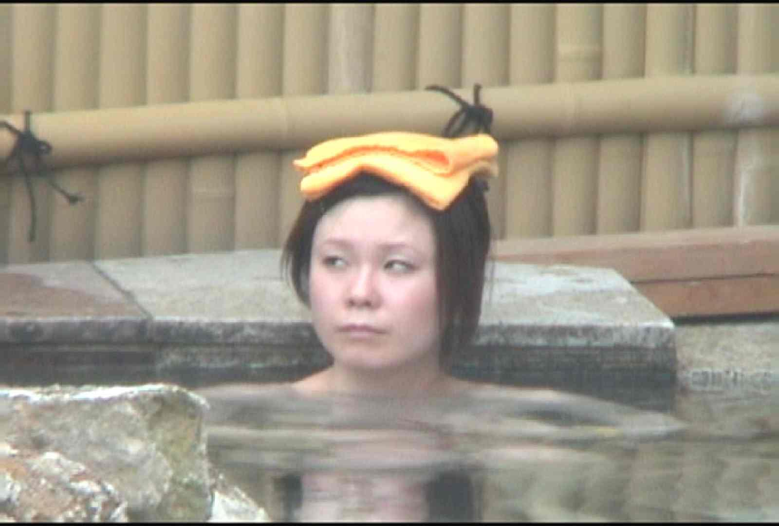 Aquaな露天風呂Vol.177 盗撮  112枚 21