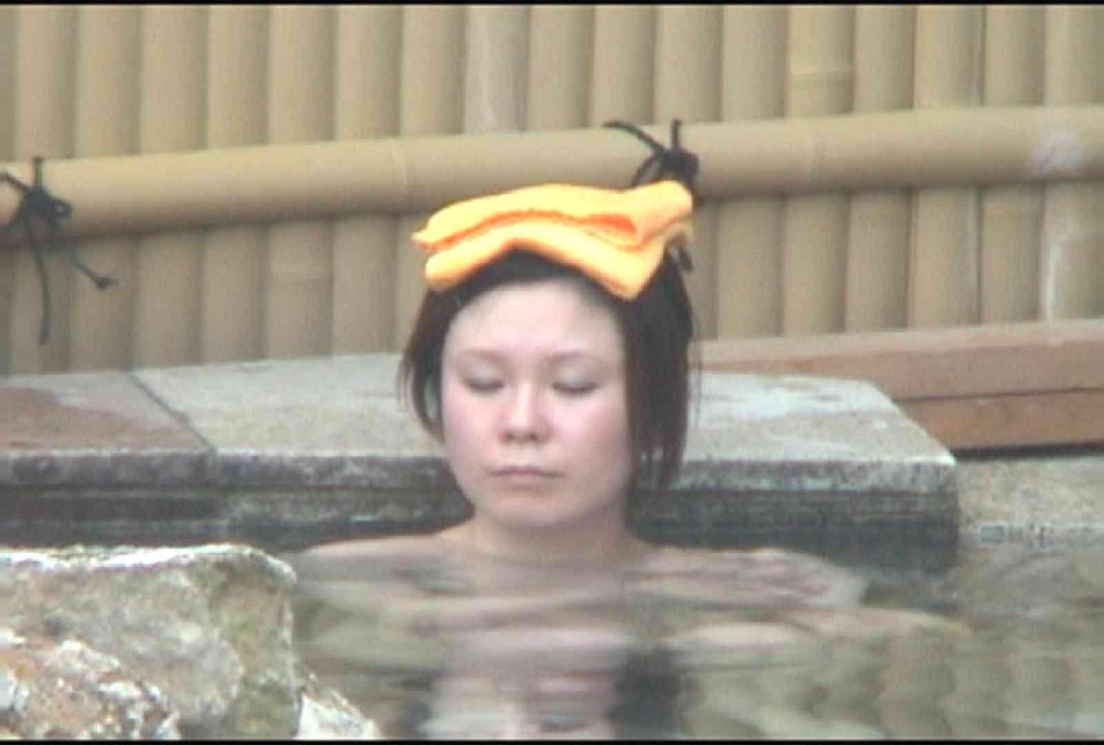 Aquaな露天風呂Vol.177 盗撮 | 露天  112枚 22
