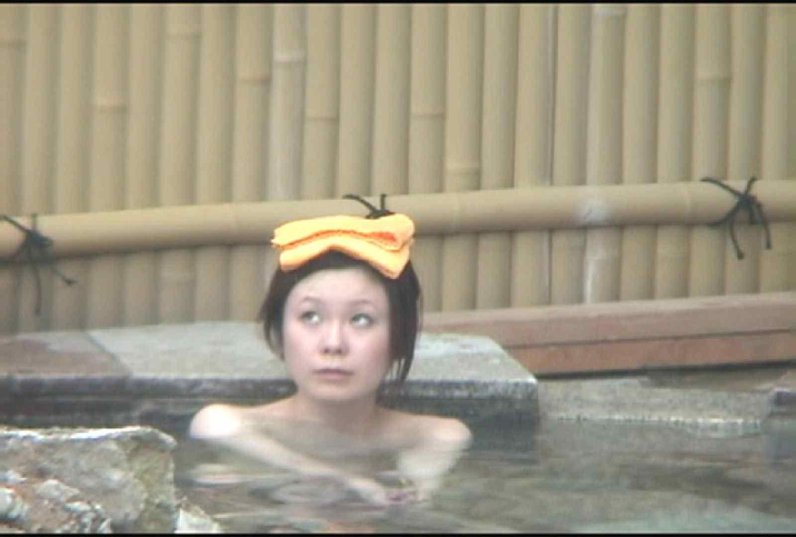 Aquaな露天風呂Vol.177 盗撮  112枚 30