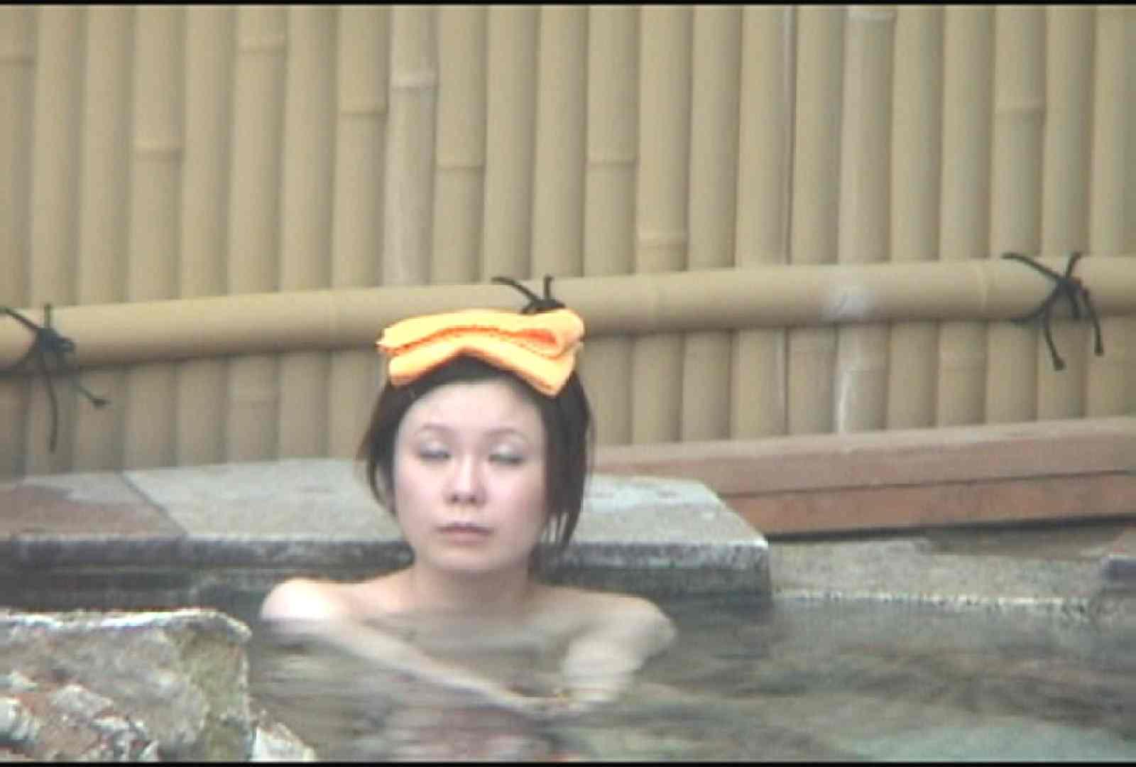 Aquaな露天風呂Vol.177 盗撮 | 露天  112枚 31
