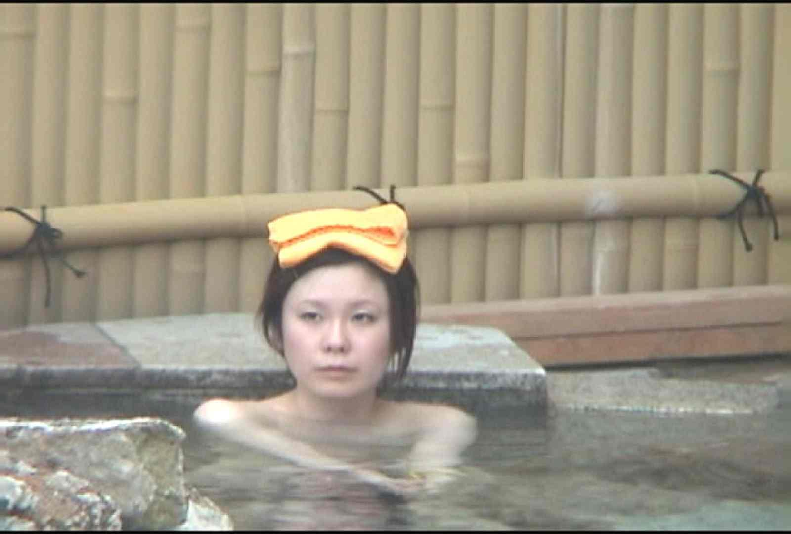 Aquaな露天風呂Vol.177 綺麗なOLたち アダルト動画キャプチャ 112枚 32