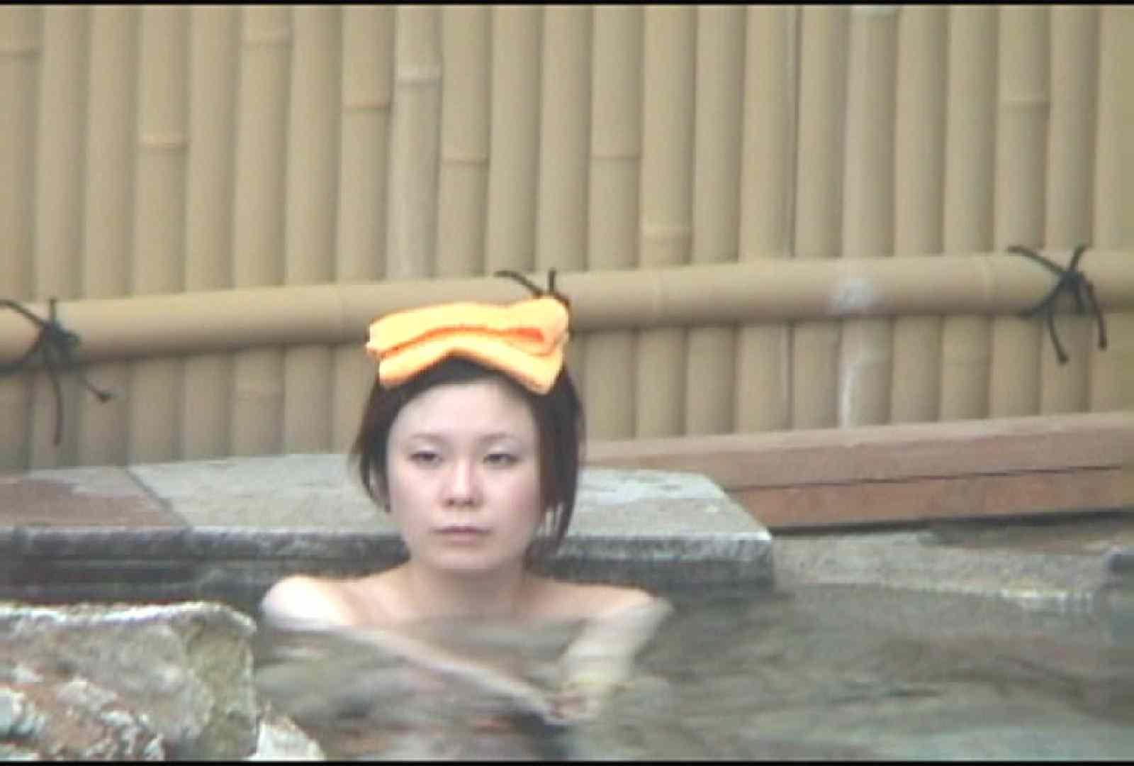 Aquaな露天風呂Vol.177 盗撮  112枚 33