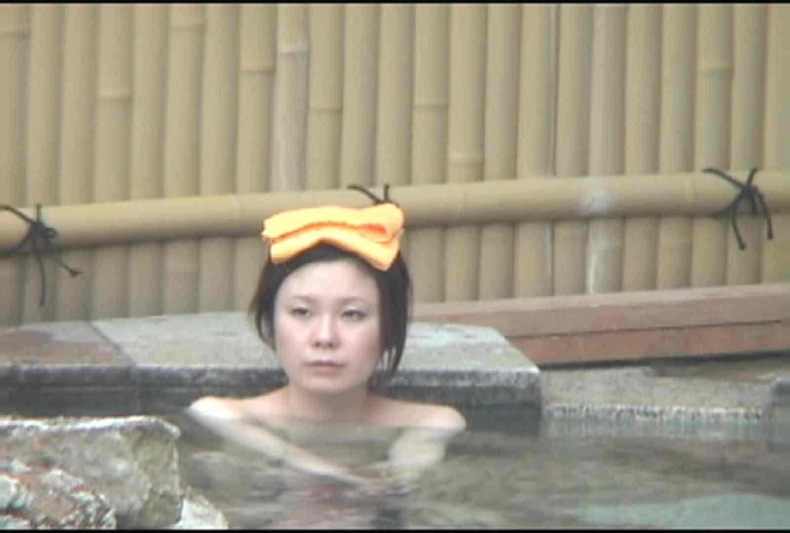 Aquaな露天風呂Vol.177 綺麗なOLたち アダルト動画キャプチャ 112枚 35