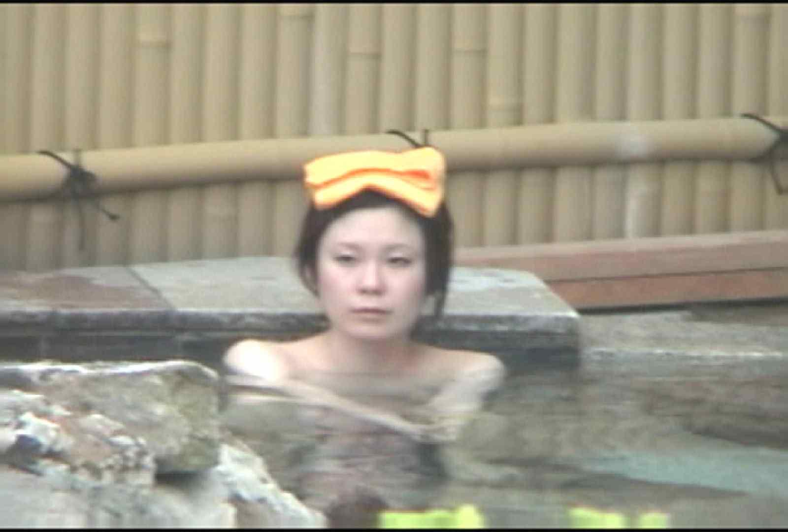 Aquaな露天風呂Vol.177 盗撮 | 露天  112枚 37