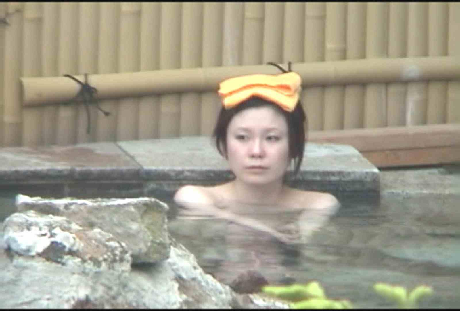 Aquaな露天風呂Vol.177 綺麗なOLたち アダルト動画キャプチャ 112枚 38