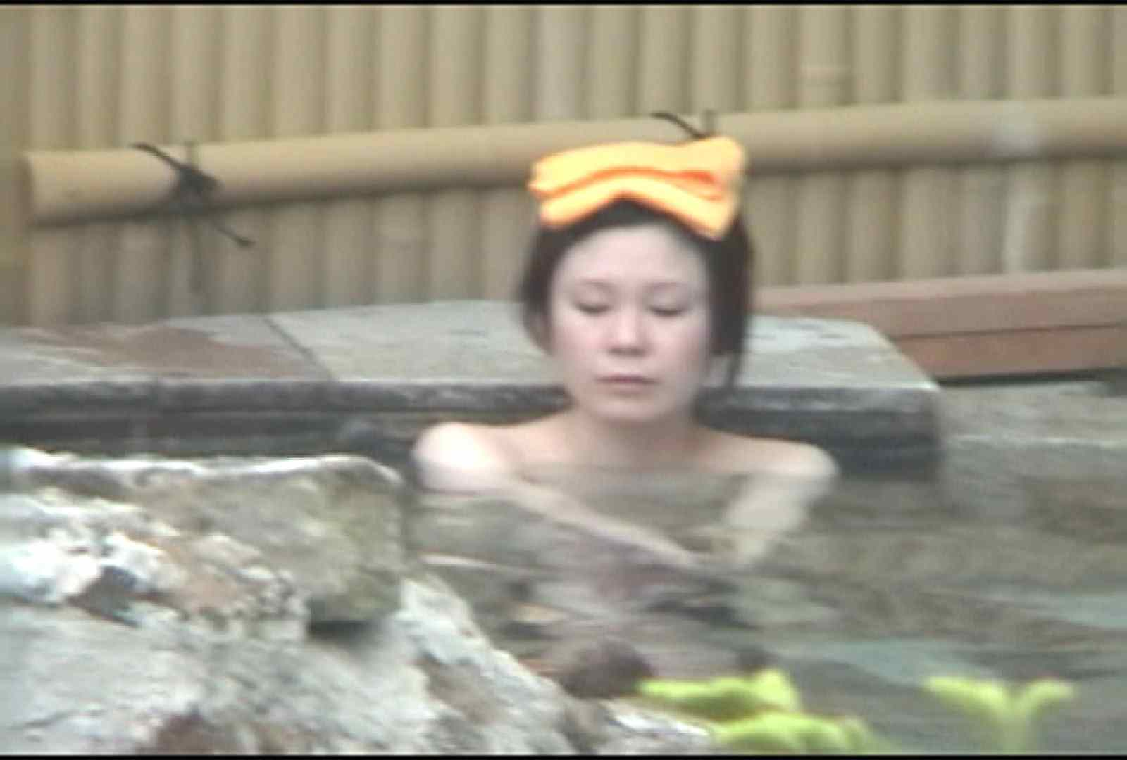 Aquaな露天風呂Vol.177 盗撮  112枚 39