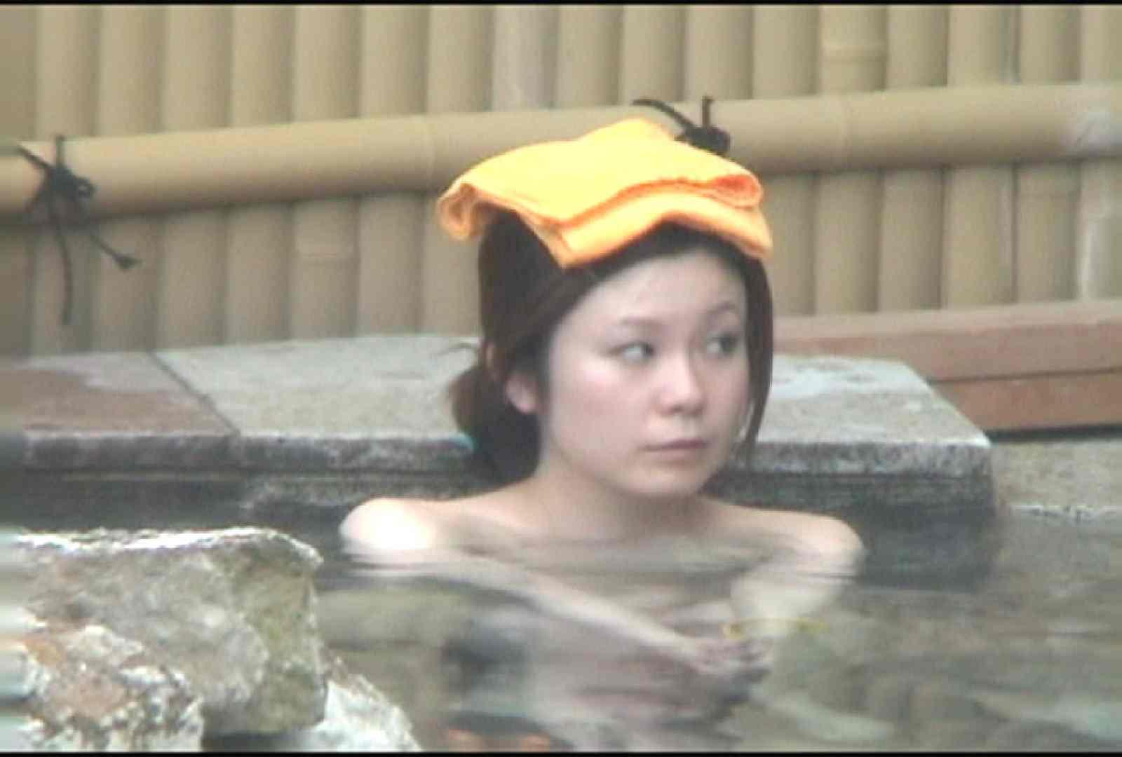Aquaな露天風呂Vol.177 盗撮  112枚 42