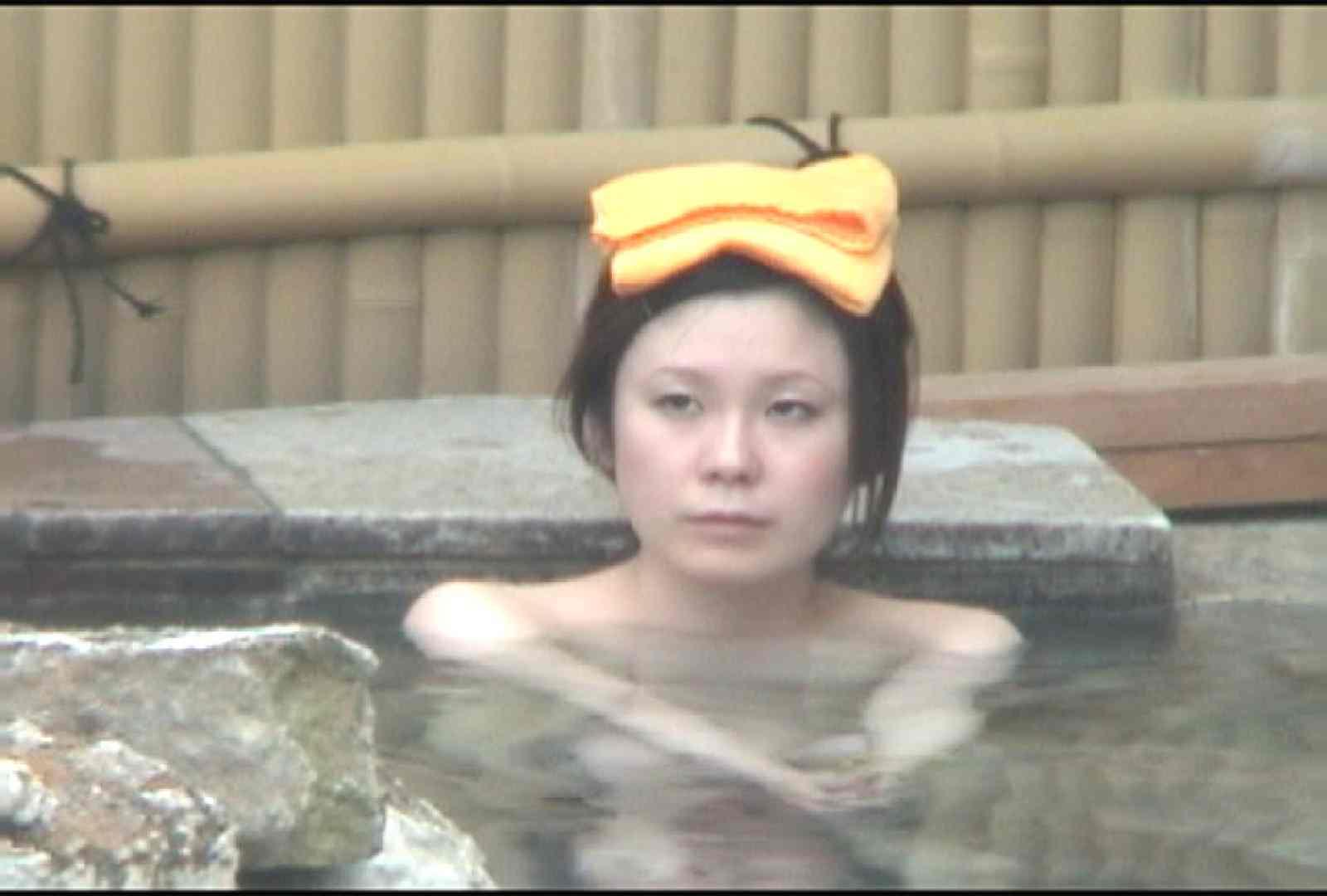 Aquaな露天風呂Vol.177 盗撮 | 露天  112枚 43