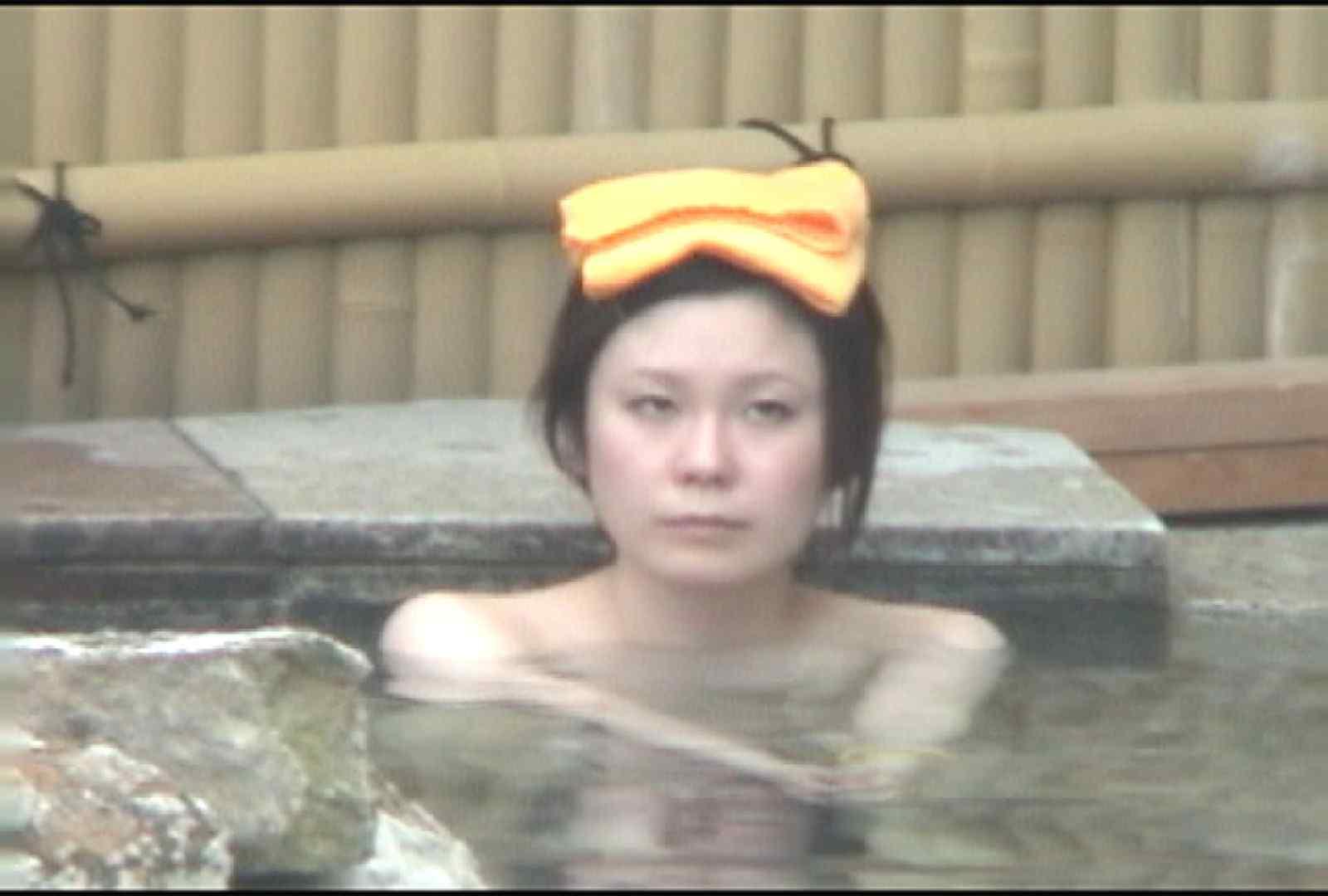 Aquaな露天風呂Vol.177 綺麗なOLたち アダルト動画キャプチャ 112枚 44