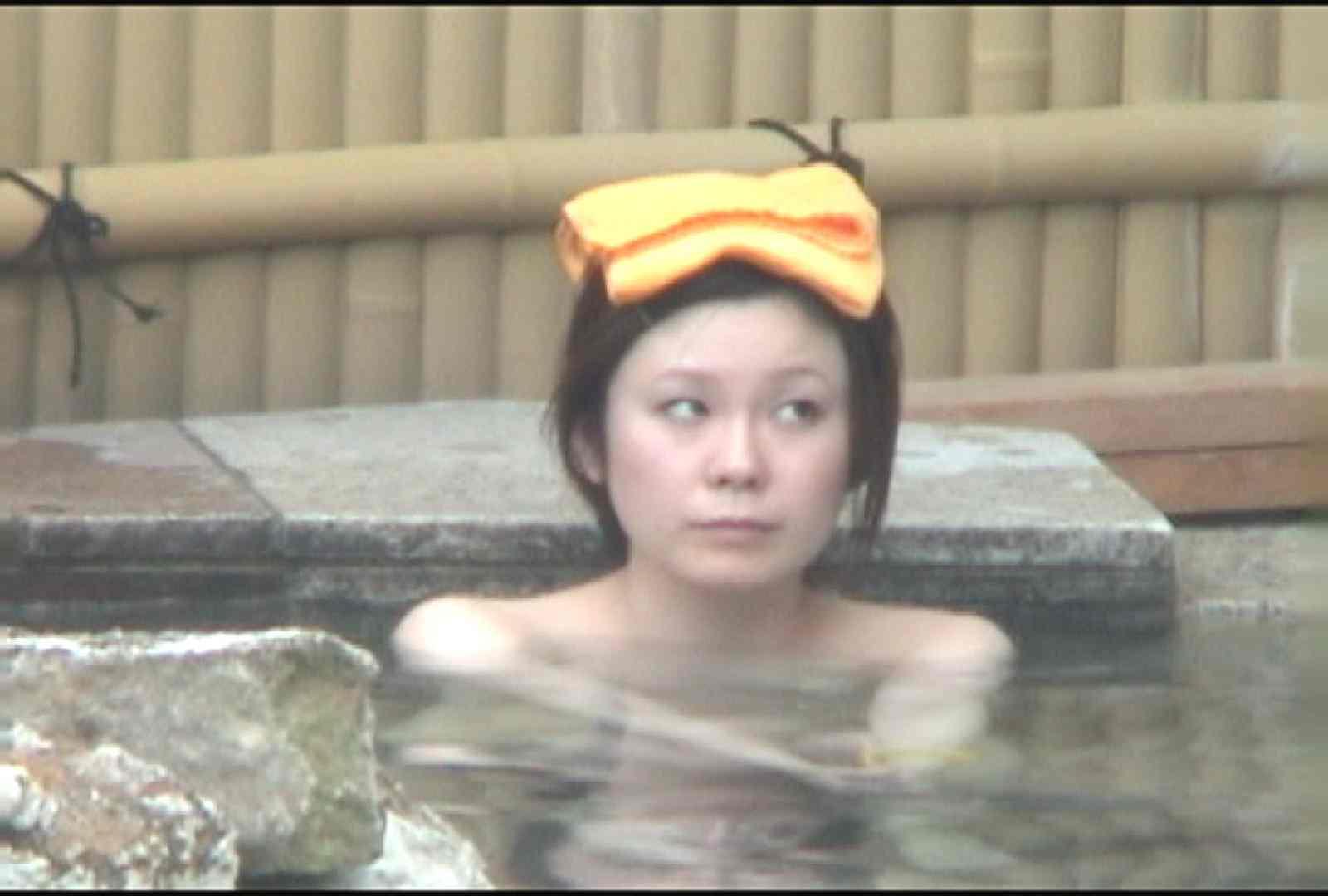 Aquaな露天風呂Vol.177 盗撮  112枚 45