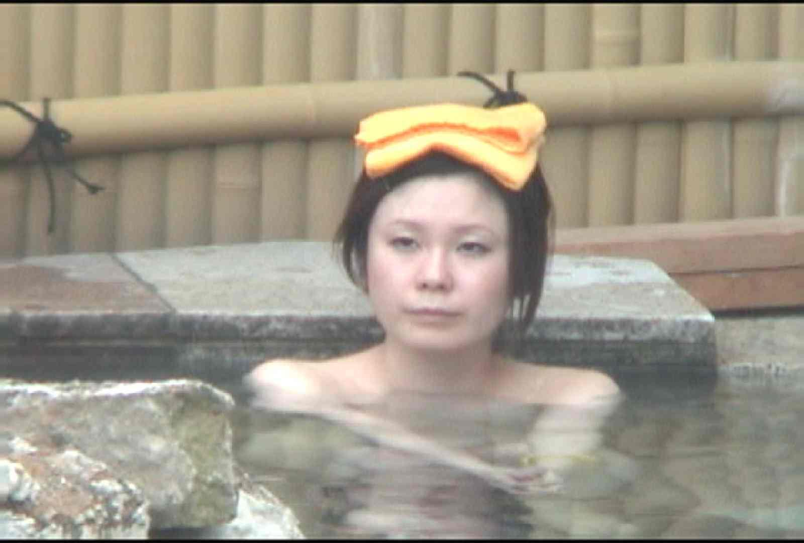 Aquaな露天風呂Vol.177 綺麗なOLたち アダルト動画キャプチャ 112枚 47