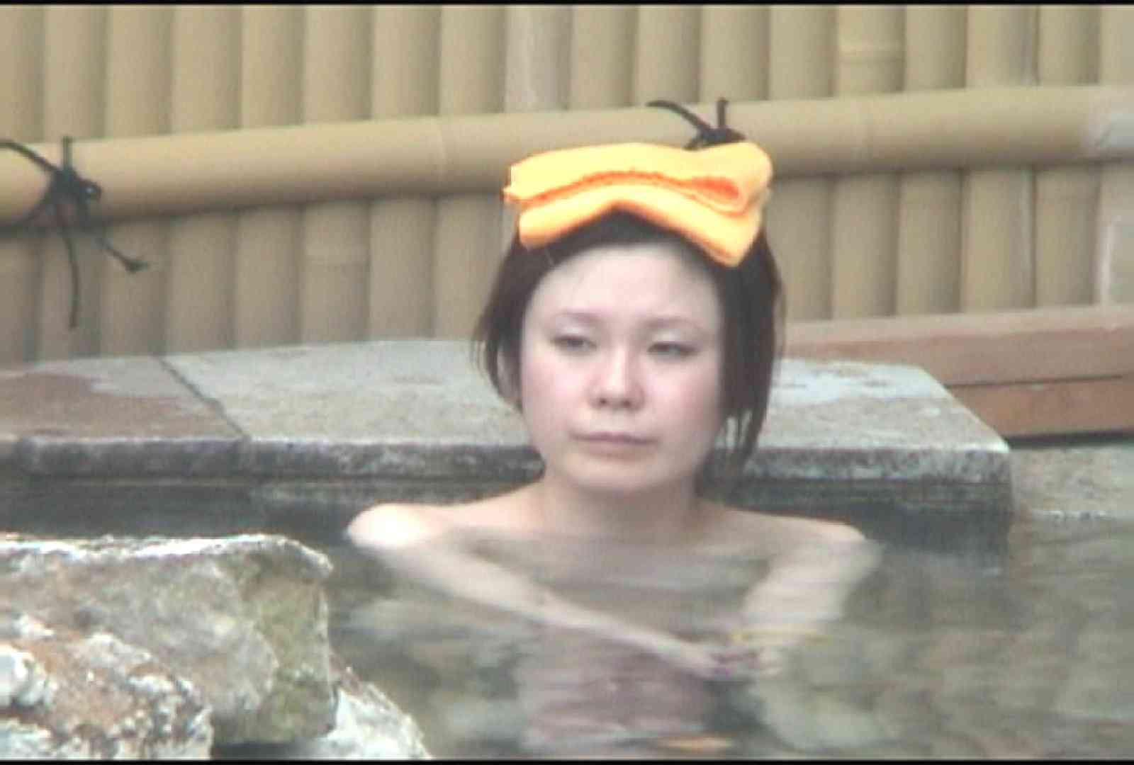 Aquaな露天風呂Vol.177 盗撮  112枚 48