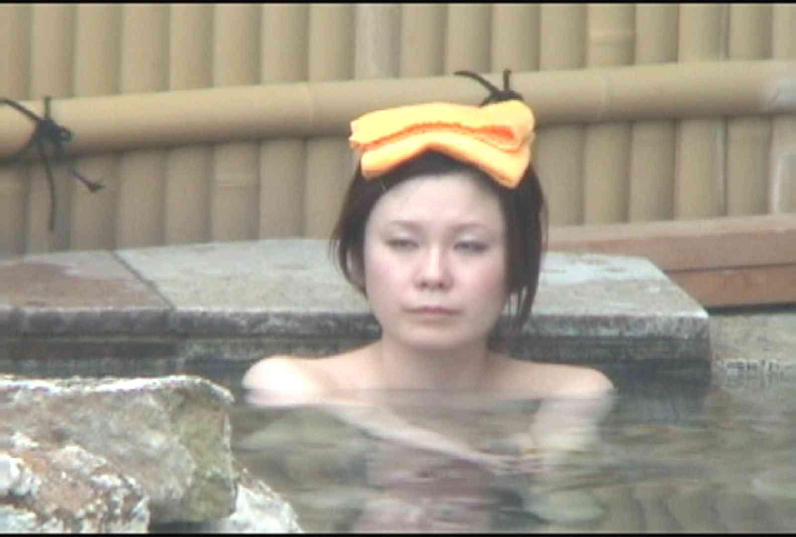 Aquaな露天風呂Vol.177 盗撮 | 露天  112枚 49