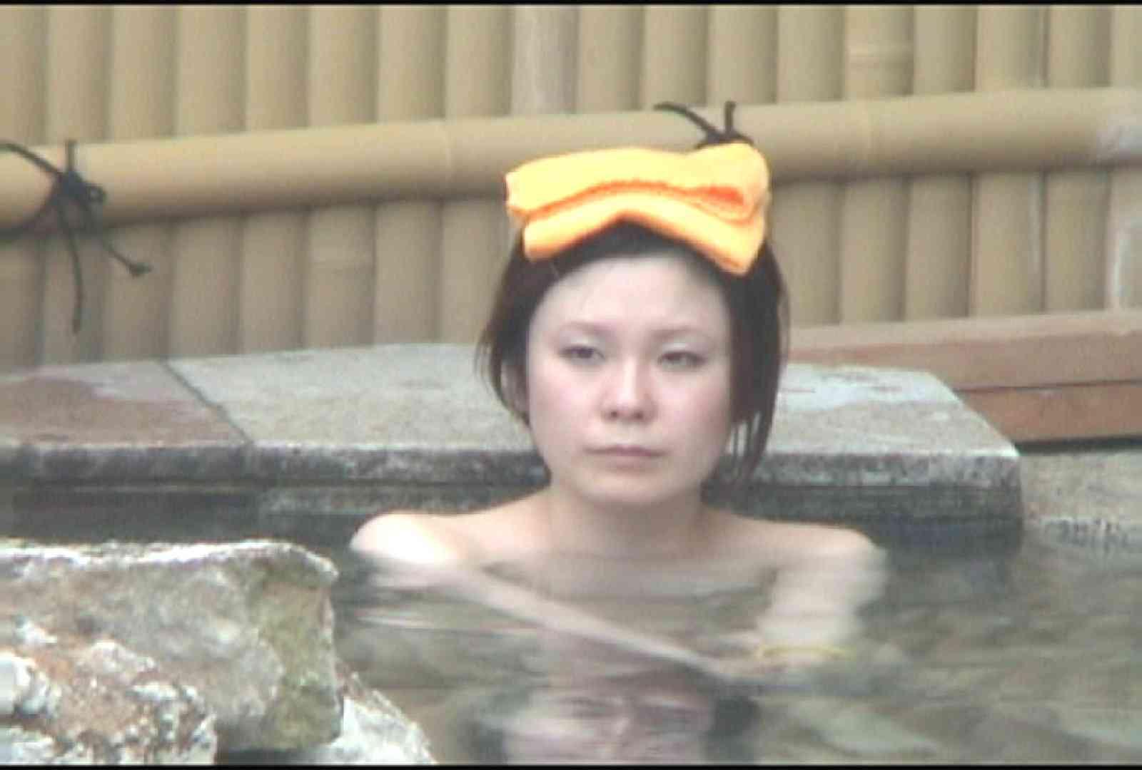 Aquaな露天風呂Vol.177 盗撮 | 露天  112枚 52